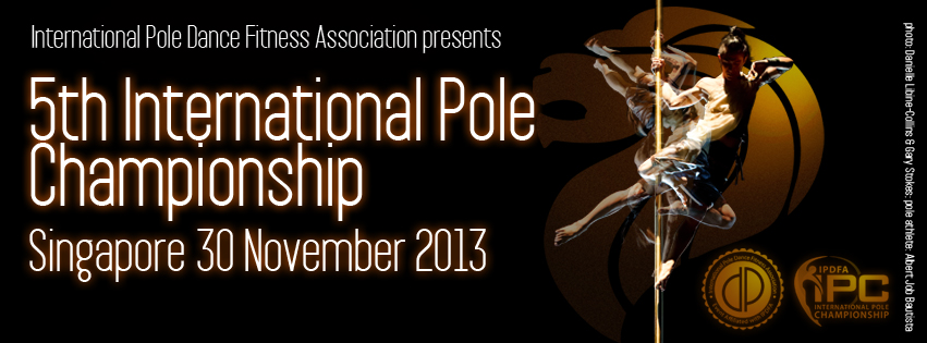 IPC International Pole Championship, Pole Idol e Pole Awards