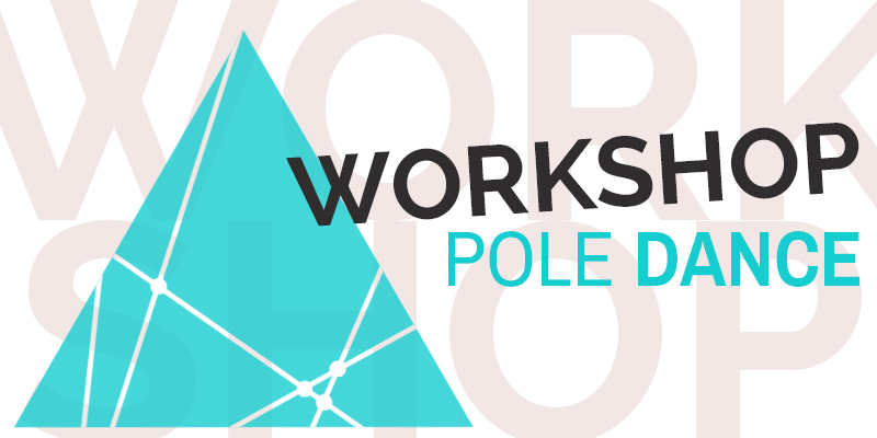 Workshop Pole Dance