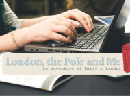 Pole Banking, come dire al lavoro che fai pole dance | London, the Pole and Me