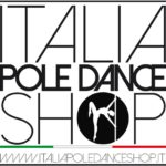 italia pole dance shop